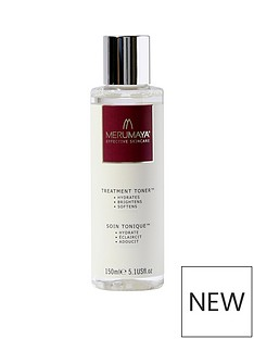 merumaya-treatment-toner-128ml