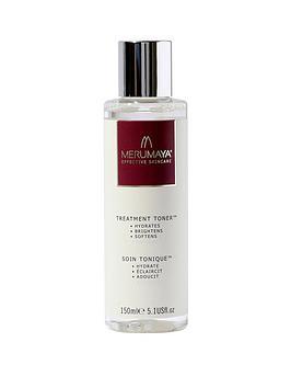 merumaya-treatment-toner-128ml