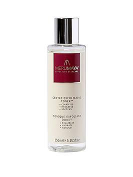 merumaya-gentle-exfoliating-toner-150ml