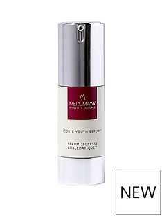 merumaya-iconic-youth-serum-30ml