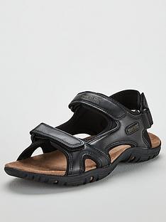 regatta-haris-sandal
