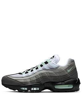 nike-air-max-95--nbspblackgreen