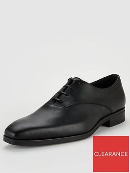 kg-verona-lace-up-shoes-black