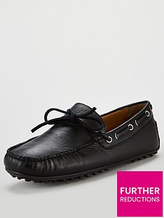 kg-driving-shoe