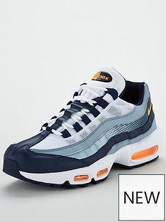 e13fa94092 Nike Air Max 95 | Trainers | Men | www.very.co.uk