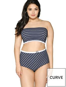 curvy-kate-sailor-girl-high-waist-brief