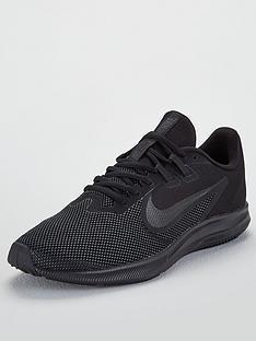 wholesale dealer d35f1 9f4c0 Nike Downshifter