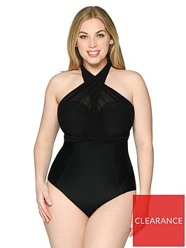 curvy-kate-wrapsody-bandeau-swimsuit