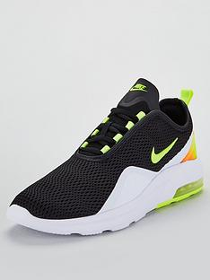 6a2dfc71dd Nike Air Max Motion | very.co.uk