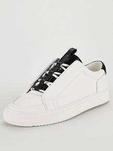 top brands famous brand ever popular White   Kurt geiger   Men   www.very.co.uk