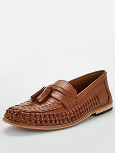 kg-nice-tassle-loafer