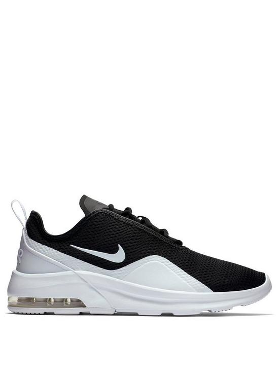 acheter populaire e3cac 91588 Air Max Motion