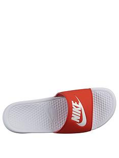 nike-benassi-sliders