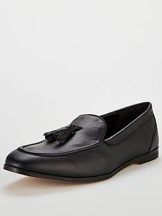 kg-merton-tassel-loafer