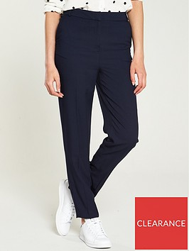 v-by-very-soft-tapered-trouser-navy