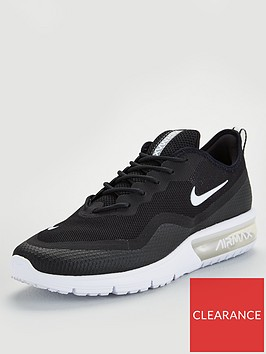 nike-air-max-sequent-blackwhite