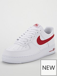 cheap for discount bef00 76c55 Nike Air Force 1