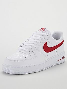 nike-air-force-1