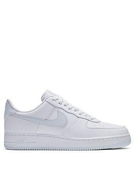 nike-air-force-1-white