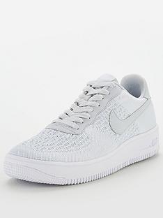 cheap for discount 00e1d 666a9 Nike Air Force 1