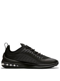 nike-air-max-axis-blackblack