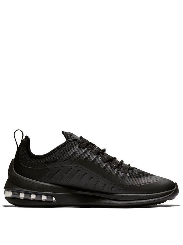 Nike Air Max 97 Vac Tech BlackBlack