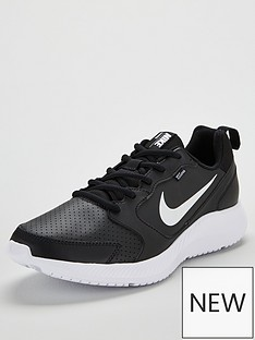 4a6a167d2df Nike | Nike Air Max | Nike Trainers | Very.co.uk