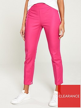 v-by-very-mid-rise-capri-pants-pink