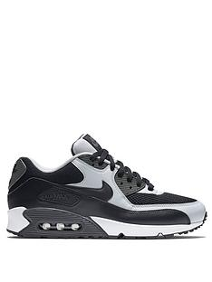 ced2b4d7e1 Nike Mens Trainers | Nike Trainers | Very.co.uk
