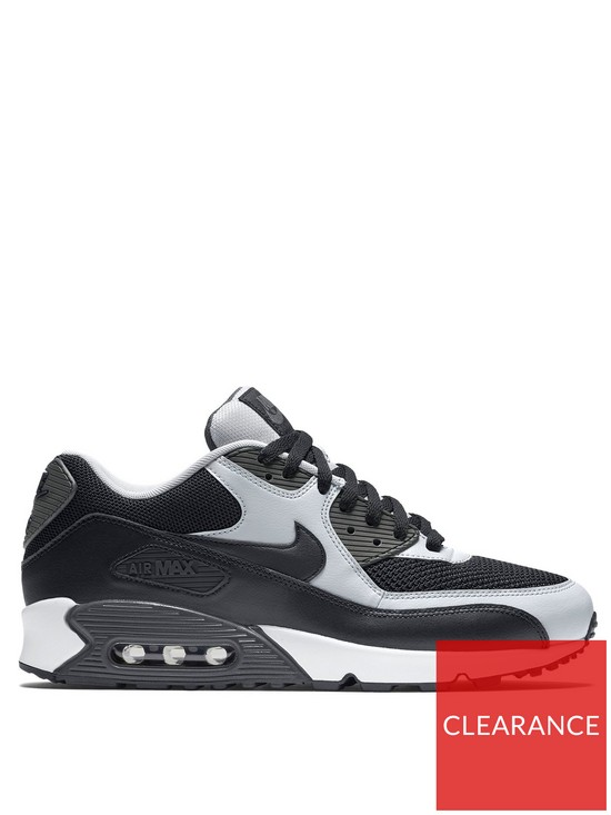 Nike Air Max 90 | very.co.uk
