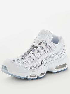 46617165df Nike Air Max 95 | Trainers | Men | www.very.co.uk