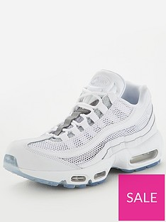 nike-air-max-95-whitesilver