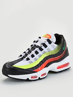 nike-air-max-95-blackgreenorange