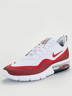 nike-air-max-sequent-whitered