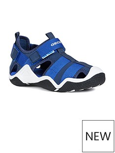 geox-geox-boys-wader-sandal
