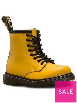 dr-martens-1460-yellow-8-lace-boot
