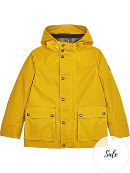 belstaff-boys-tourmaster-hooded-waxed-jacket