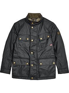 belstaff-boys-trialmaster-waxed-jacket