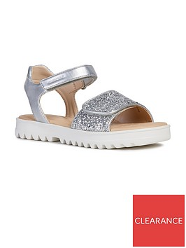 geox-girls-coralie-sandal