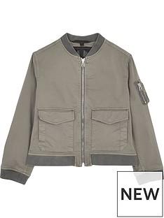 belstaff-boys-barham-bomber-jacket--nbspstone