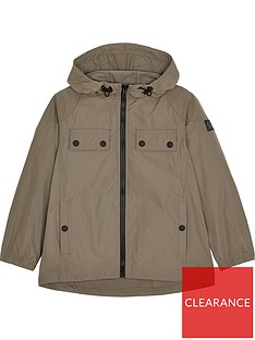 belstaff-boys-citymaster-hooded-jacket-brown