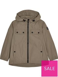 belstaff-boys-citymaster-hooded-jacket-brown