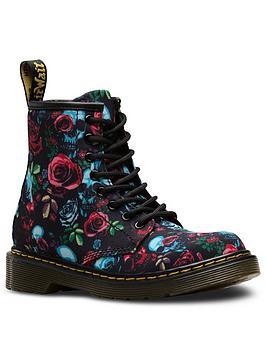 dr-martens-1460-8-lace-boots-floral