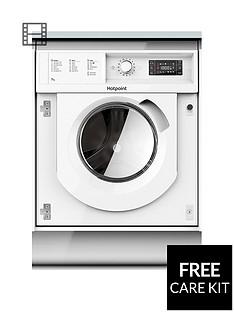 hotpoint-biwmhg71284-7kg-load-1200-spin-integrated-washing-machine-white