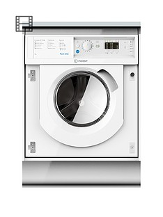indesit-biwmil71452-7kg-load-1400-spin-washing-machine-white
