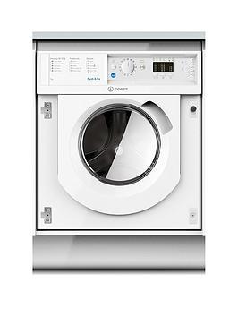 indesit-biwmil71452-7kg-load-1400-spin-washing-machine-white