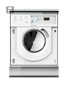 indesit-biwdil7125-7kg-wash-5kg-dry-1200-spin-washer-dryer-white