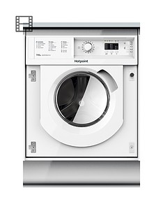 hotpoint-biwdhl7128-7kg-wash-5kg-dry-1200-spin-integrated-washer-dryer-white