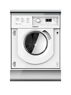 hotpoint-biwdhl7128-7kg-wash-5kg-dry-1200-spin-washer-dryer-white