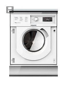 hotpoint-biwdhg7148-7kg-wash-5kg-dry-1400-spin-washer-dryer-white